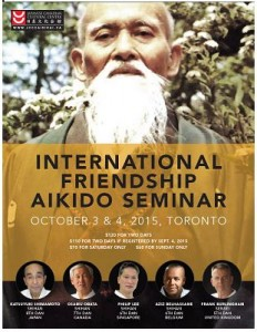 2015-04-27 15_44_48-International Friendship Aikido Seminar CAF posting info 2015.04.07.doc [Compati